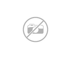 Продаем автогудронатор ДС-39К